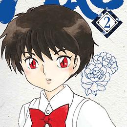 MAO 02