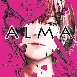 ALMA 02