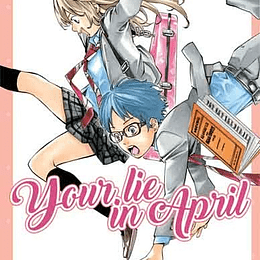 YOUR LIE IN APRIL 02
