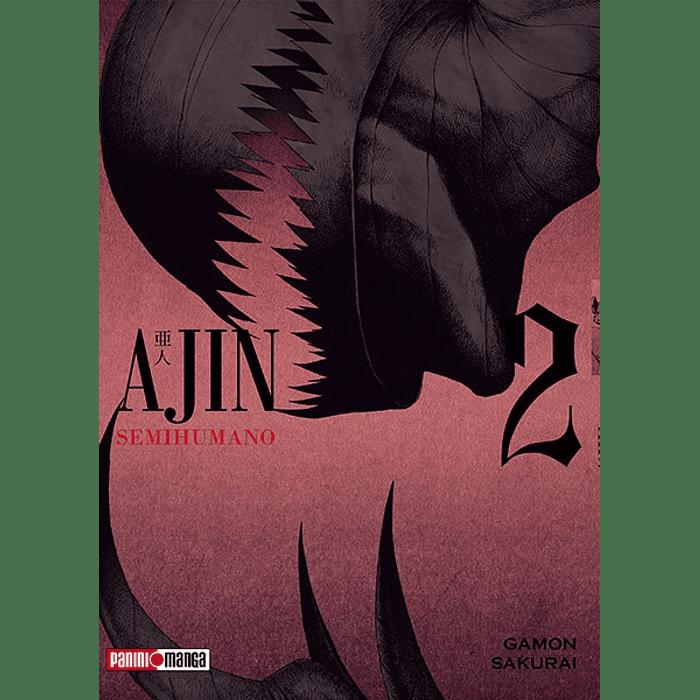 AJIN 02