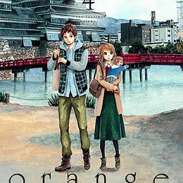 ORANGE 04