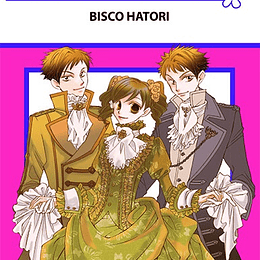 OURAN HIGH SCHOOL HOST CLUB 07