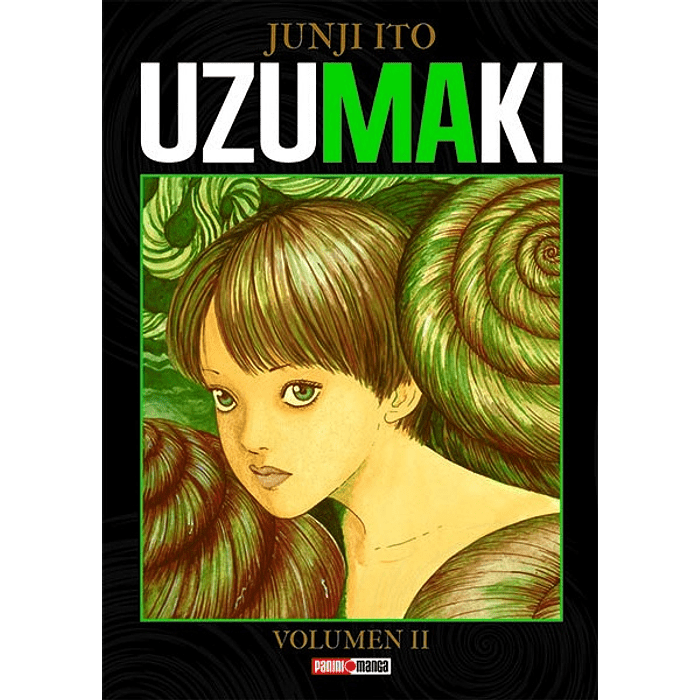 UZUMAKI 02