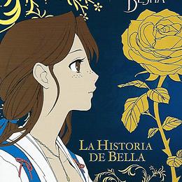 LA BELLA Y LA BESTIA 01