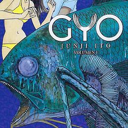 GYO 01