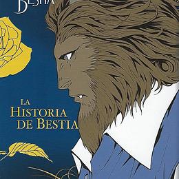 LA BELLA Y LA BESTIA 02