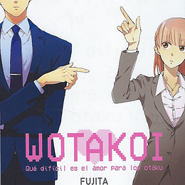 WOTAKOI 01