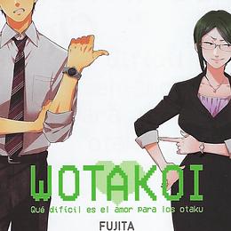 WOTAKOI 02