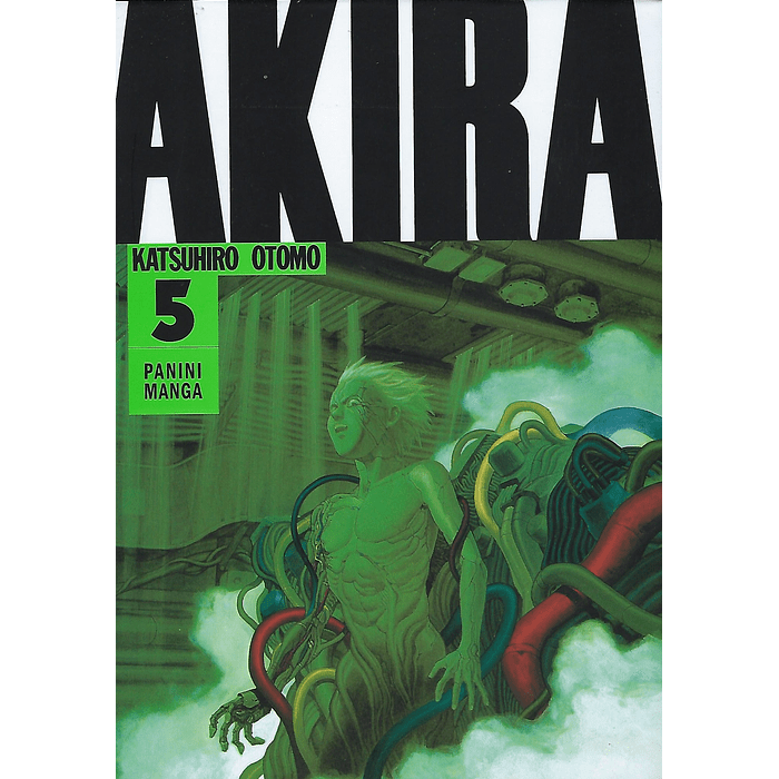 AKIRA 05