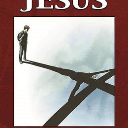 AMERICAN JESUS: EL ELEGIDO (HC)