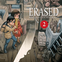 ERASED 02
