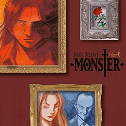 MONSTER 06