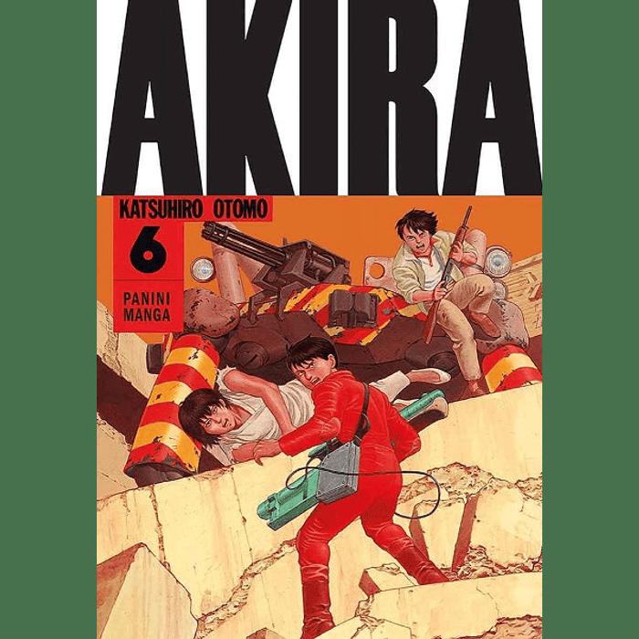 AKIRA 06