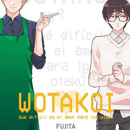 WOTAKOI 05