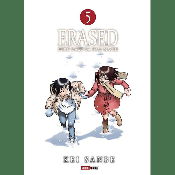 ERASED 05