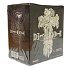 DEATH NOTE (BOXSET)