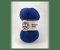 Madame Cotton 100 grs. Color 012