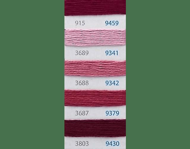 Madejita N° 9459