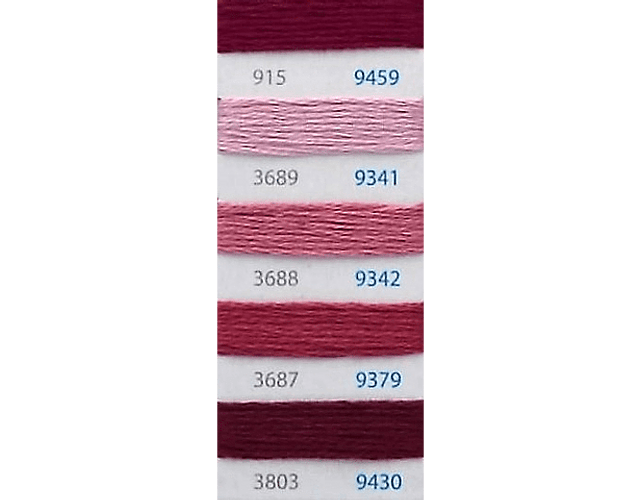 Madejita N° 9341