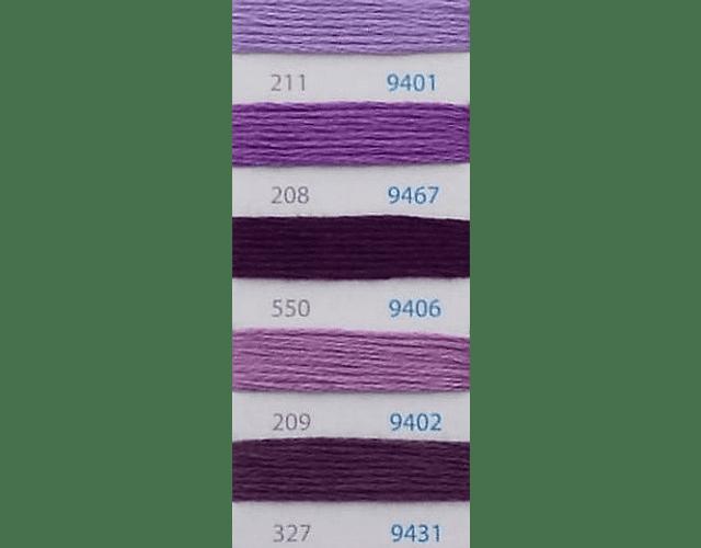 Madejita N° 9431