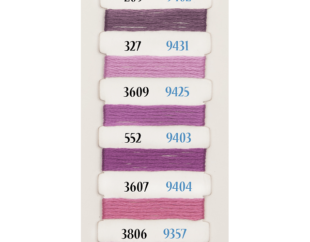 Madejita N° 9425