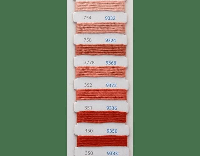 Madejita N° 9368