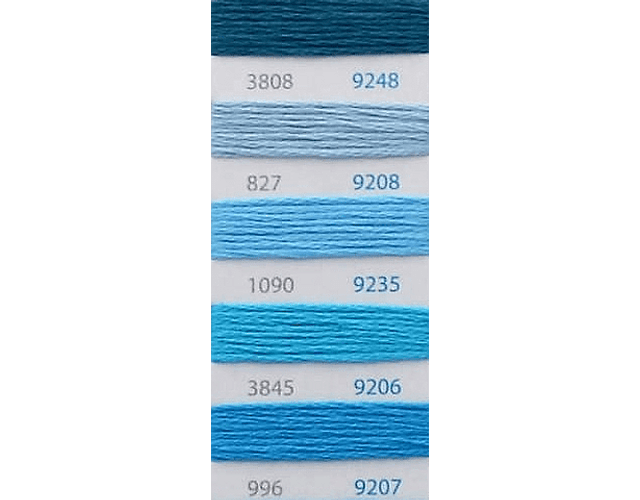 Madejita N° 9385
