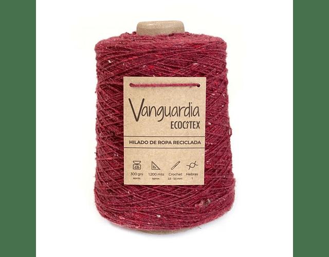Vanguardia Rojo 300 grs
