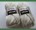 Cord Yarn N° 752 de 250 grs.