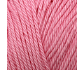 Mini Must-Have Color N° 37 Cotton Candy 10 grs.