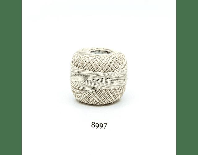 Molino Algodón Pima Perlé N° 98997