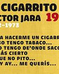 Manivela El cigarrito
