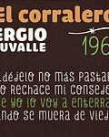 Manivela El corralero