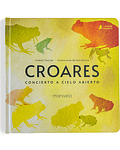 Croares