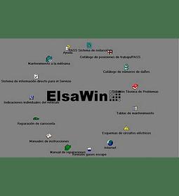 Elsawin 2017 Full 5.3 Multi-idioma