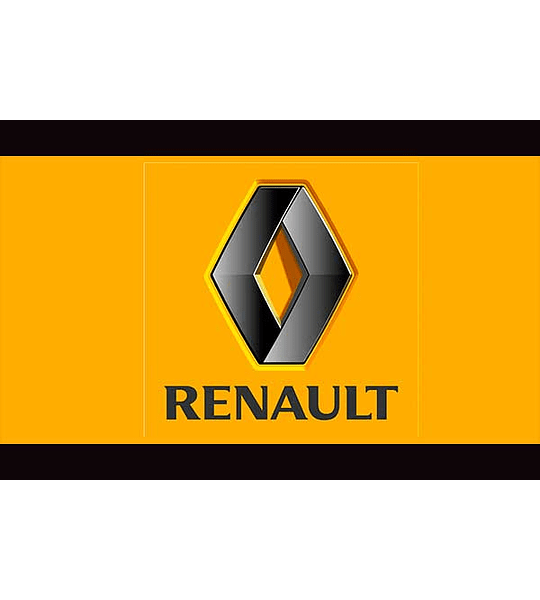 Diagramas Eléctricos Originales Renault ( 2012 - 2015 ) Multilenguaje