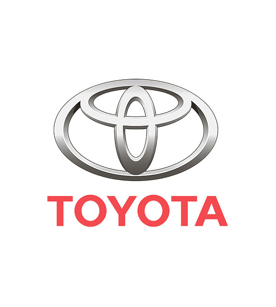 Diagramas de Encendido Electrónico y Sensores de Motor Autos y Camionetas Toyota 1990-2006
