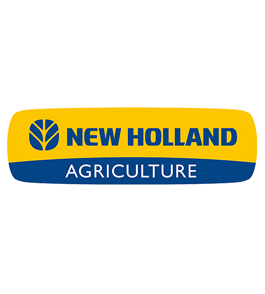 Manual De Taller New Holland TN75F ( En Inglés )