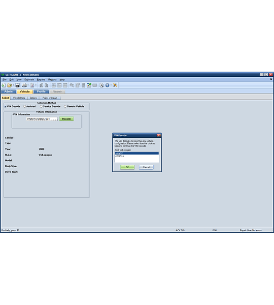 Mitchell Ultramate 7.1 ( 2021 ) Inglés