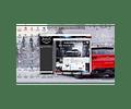 Mega Pack  10 Software + Disco Duro  Toshiba 1 TB