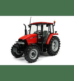Manual de Reparación Tractor IH CX50, CX60, CX70, CX80, CX90, CX100