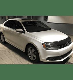 Manual De Taller Volkswagen Jetta (2011-2018) En Español