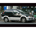 Manual De Taller Mitsubishi Rvr (1991-1999) Ingles