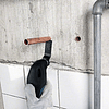 Multicortadora Bosch GOP 10,8 V-LI Professional