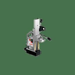 Base Magnética GMB 32 Professional Bosch