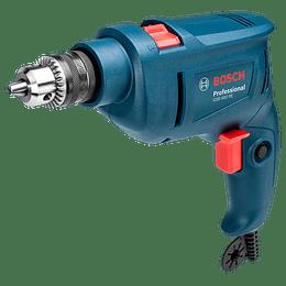 Taladro Percutor Reversible Bosch GSB 550 RE Professional