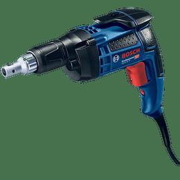 Atornillador GSR 6-25 TE Professional Bosch