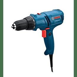 Taladro atornillador GSR 7-14 E Professional