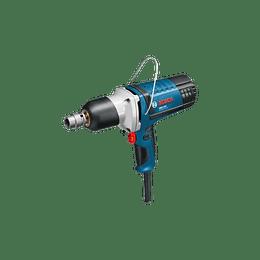 "Llave de impacto 1/2"" Bosch GDS 18 E Professional"