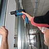 Atornillador GSR 6-60 TE Professional